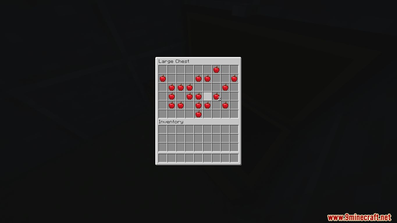1RAPDOO4 Map Screenshots (1)
