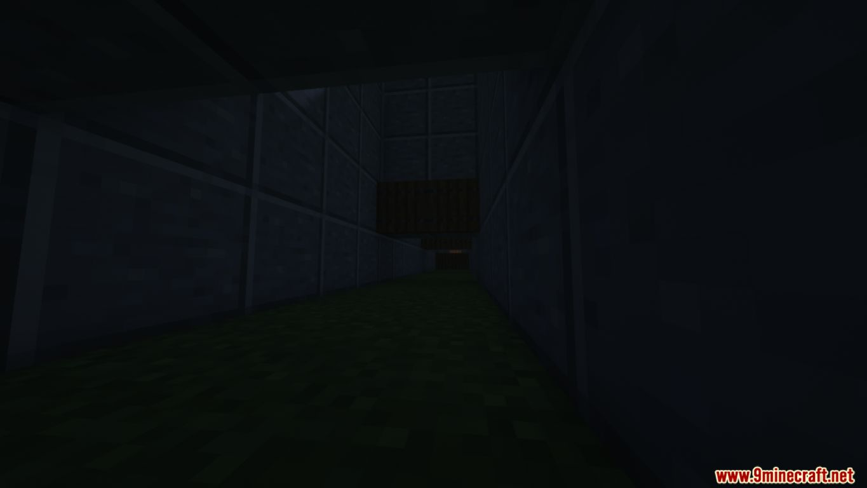 1RAPDOO4 Map Screenshots (3)
