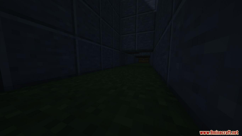 1RAPDOO4 Map Screenshots (4)