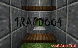 1RAPDOO4 Map Thumbnail