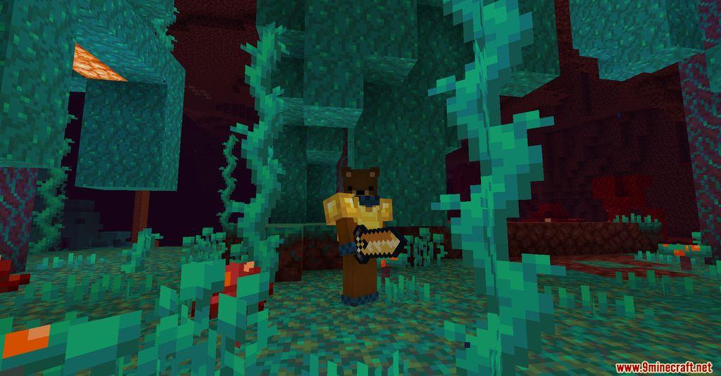 Age of Exile Mod Screenshots 5