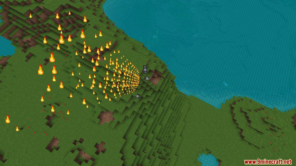 Age of Titans Mod Screenshots 10