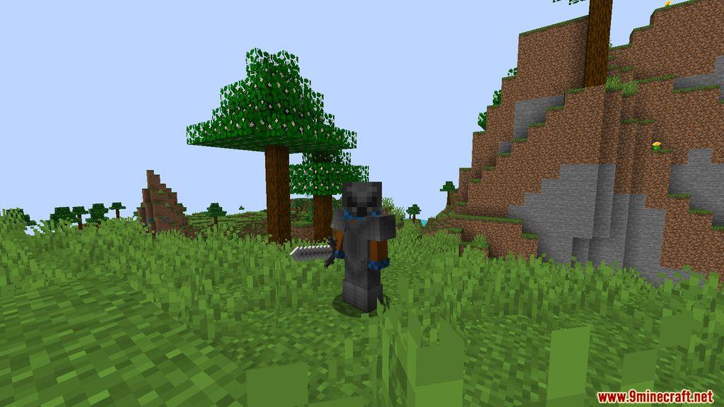 Age of Titans Mod Screenshots 2