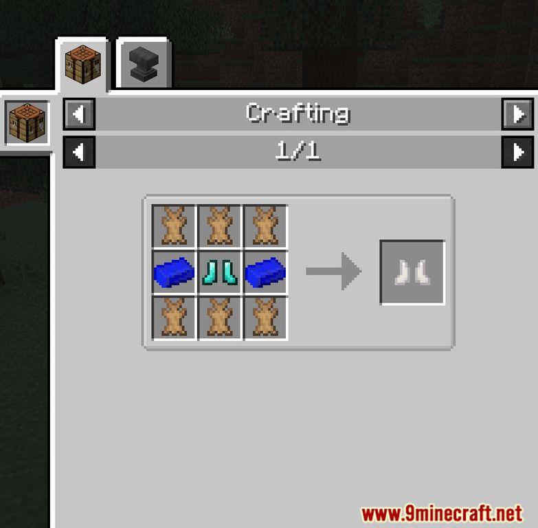 Armventure Mod Screenshots 10