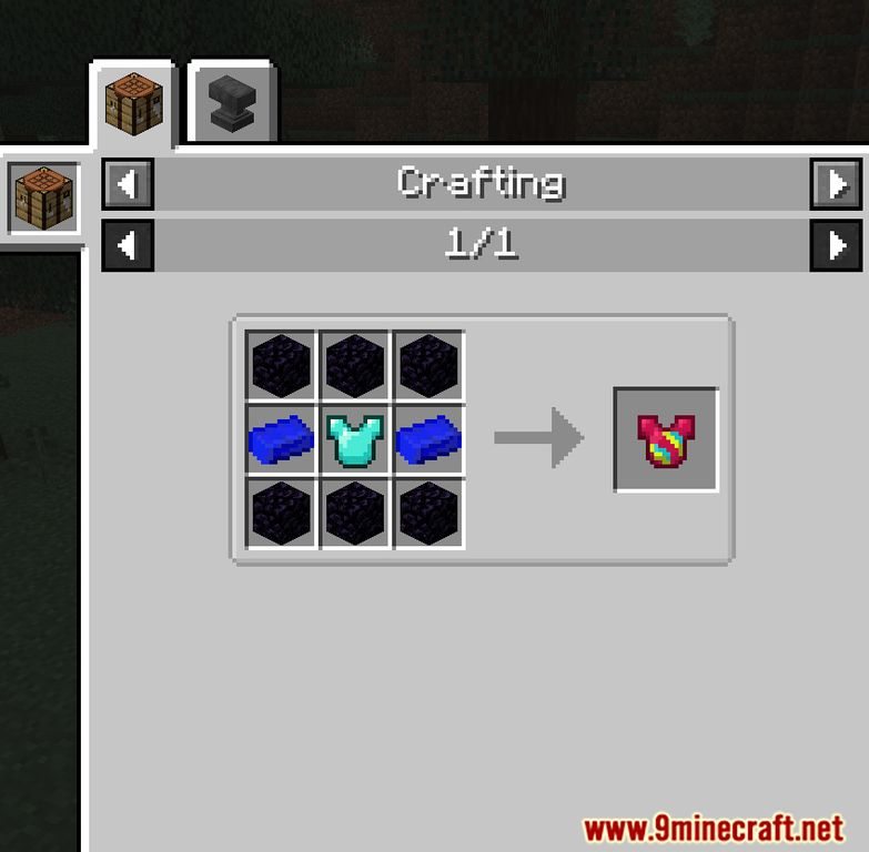 Armventure Mod Screenshots 13