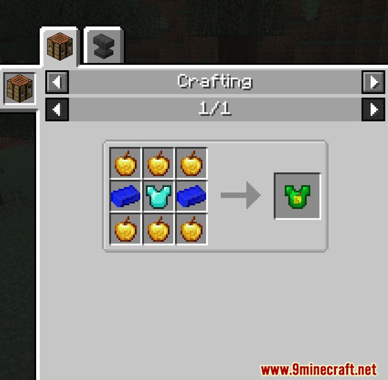 Armventure Mod Screenshots 15