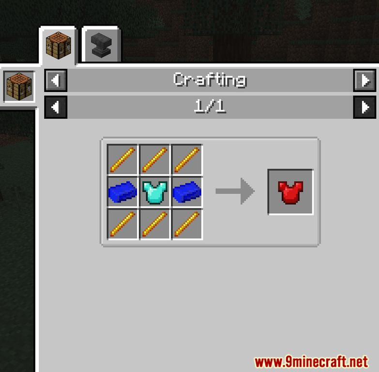 Armventure Mod Screenshots 16
