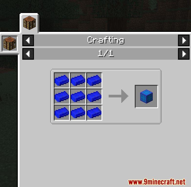 Armventure Mod Screenshots 18