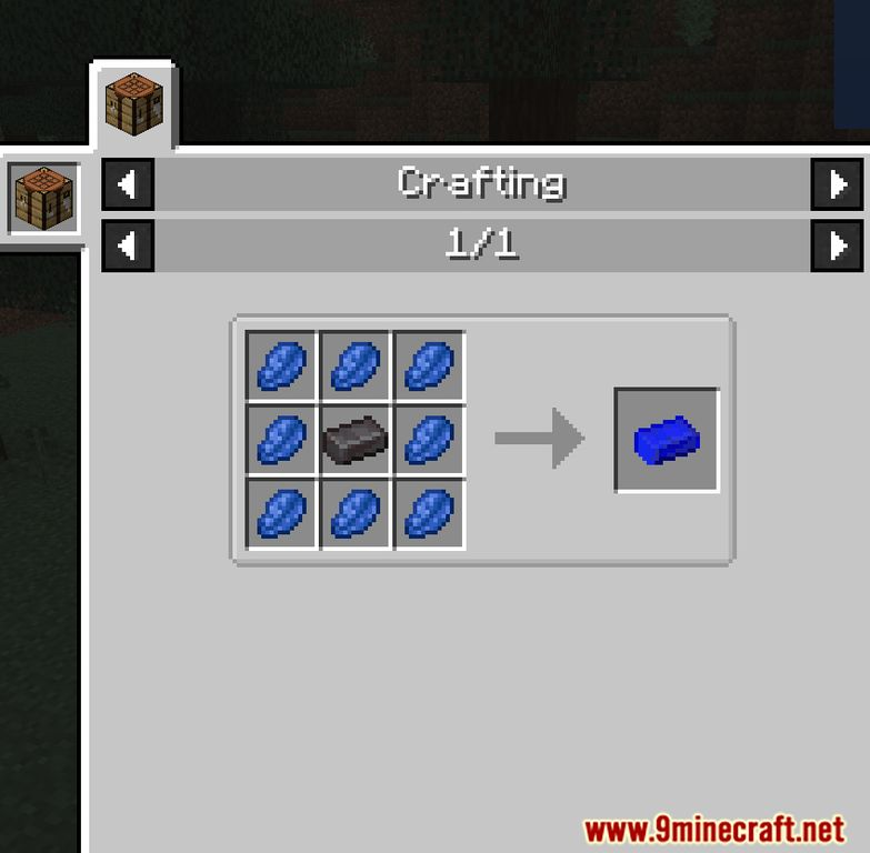 Armventure Mod Screenshots 8