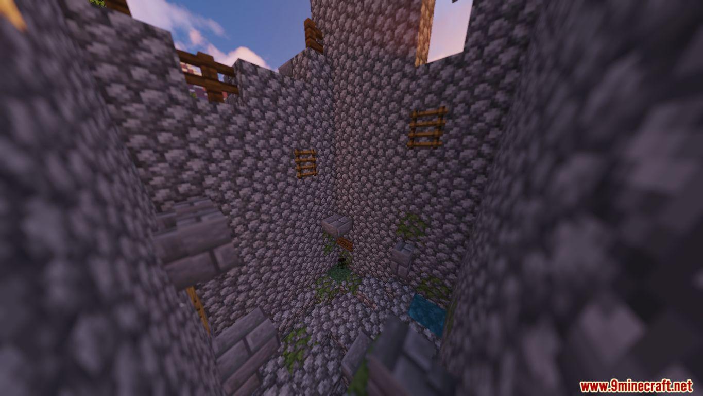 Button Breakout Map Screenshots (6)