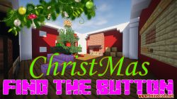 Christmas – Find The Button Map Thumbnail