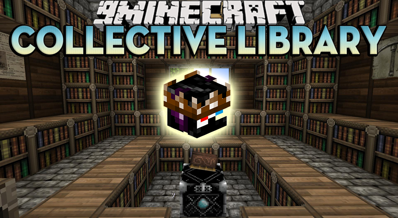 Collective Library