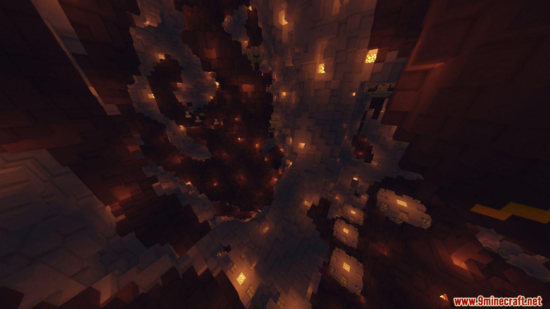 Colossal Climb Map Screenshots (10)