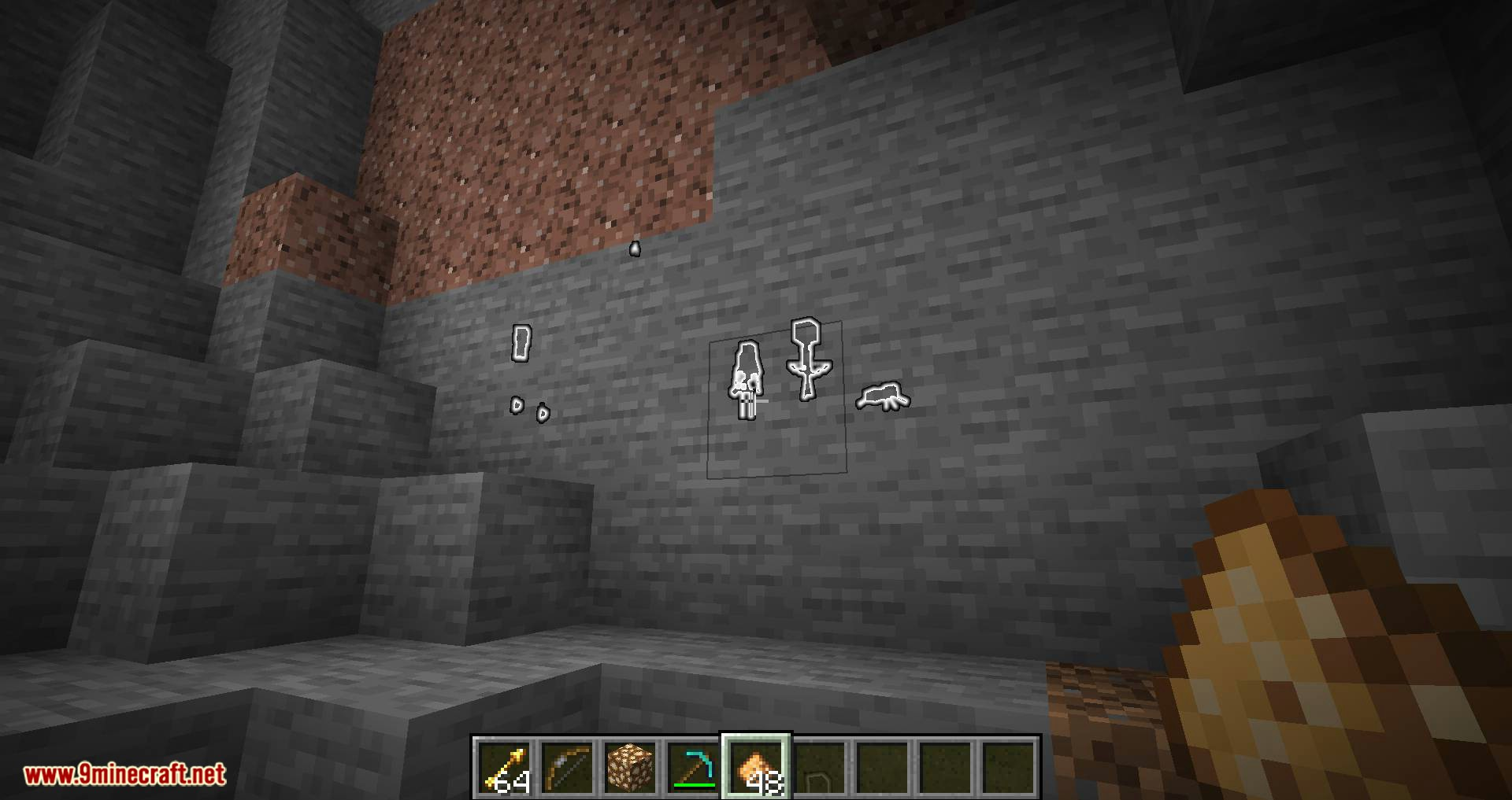 Edibles mod for minecraft 03