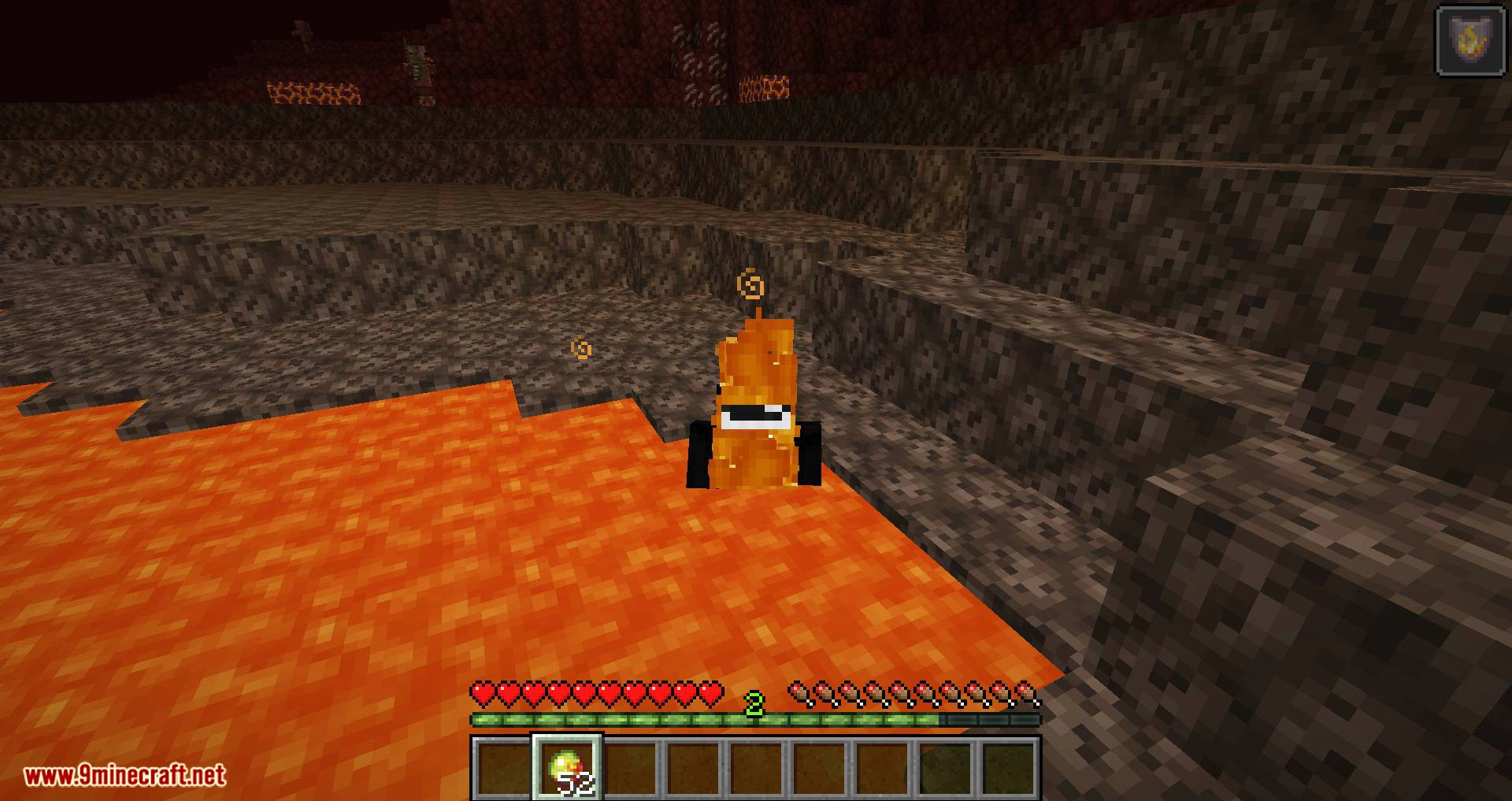 Edibles mod for minecraft 06