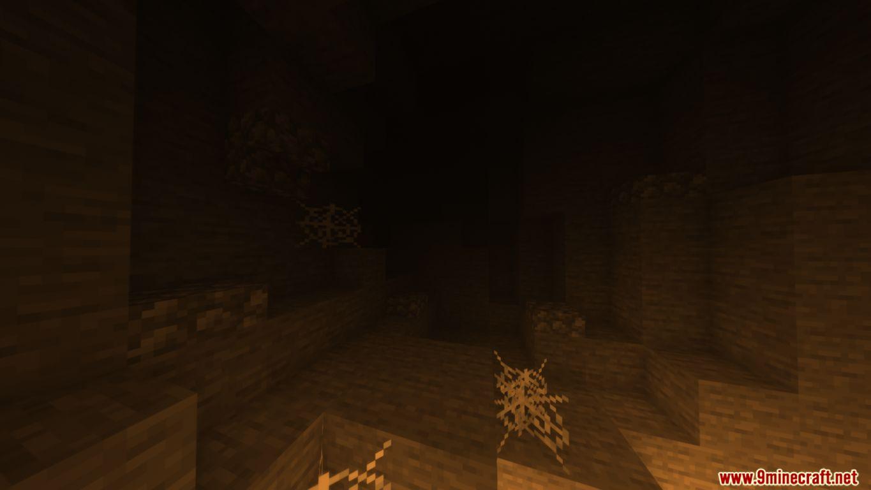 Escape the Cave Map Screenshots (3)