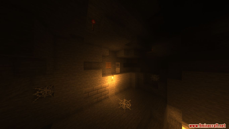 Escape the Cave Map Screenshots (4)
