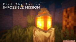 Find The Button (Impossible Edition) Map Thumbnail