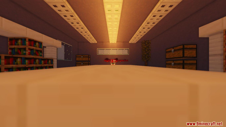 Ghost Corporation Map Screenshots (1)