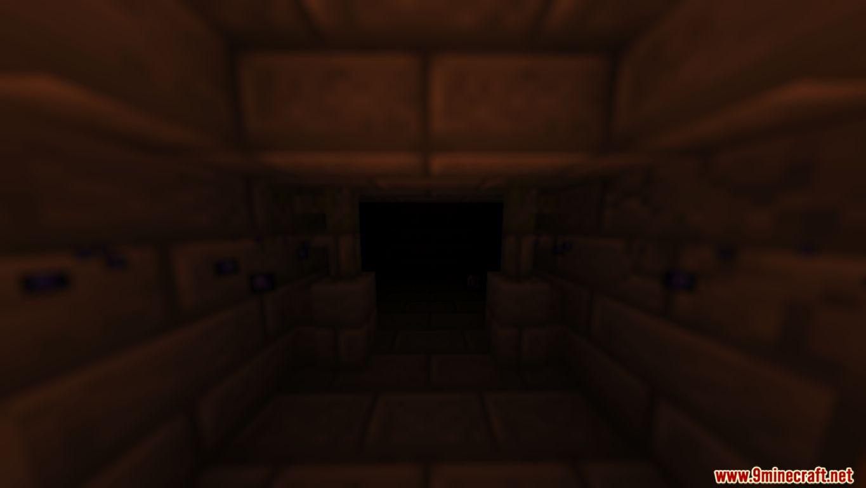 Ghost Corporation Map Screenshots (6)