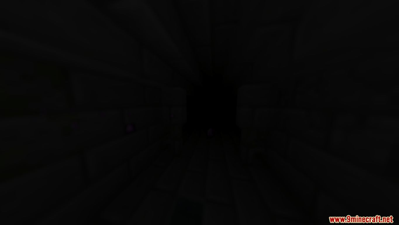 Ghost Corporation Map Screenshots (7)