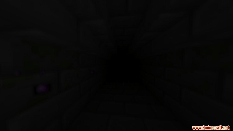 Ghost Corporation Map Screenshots (8)