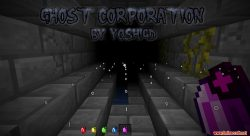 Ghost Corporation Map Thumbnail