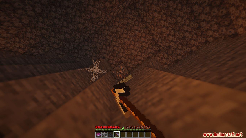 Miner Mania Map Screenshots (6)