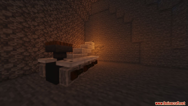 Miner Mania Map Screenshots (7)