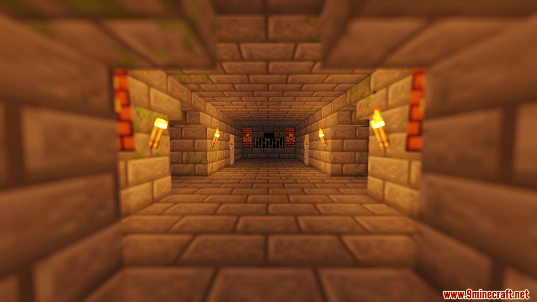 Operation Fix the Wall – Episode I RPG Map Screenshots (7)