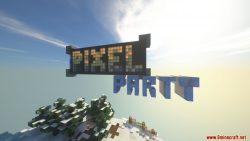Pixel Party 2 Map Thumbnail