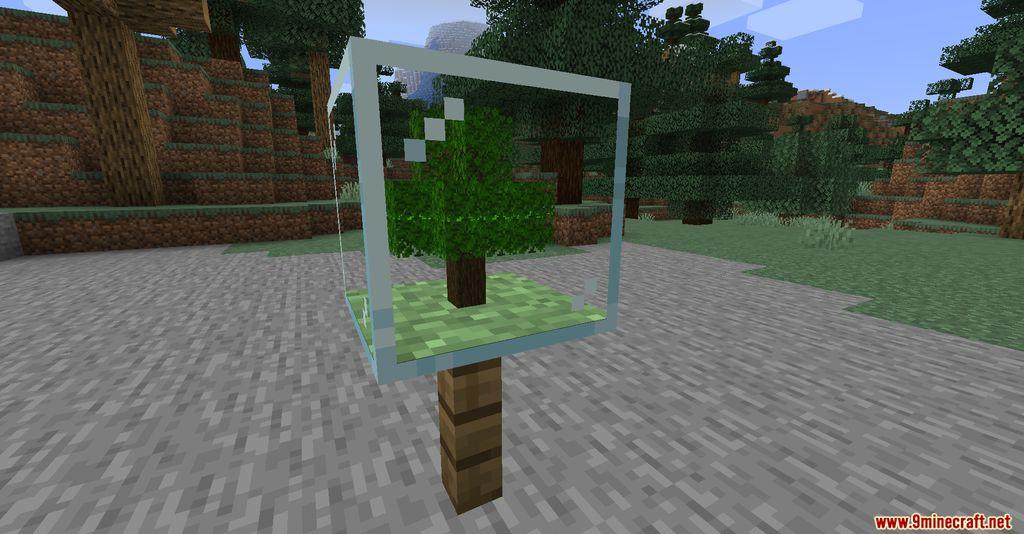 Plant in a Jar Mod Screenshots 1