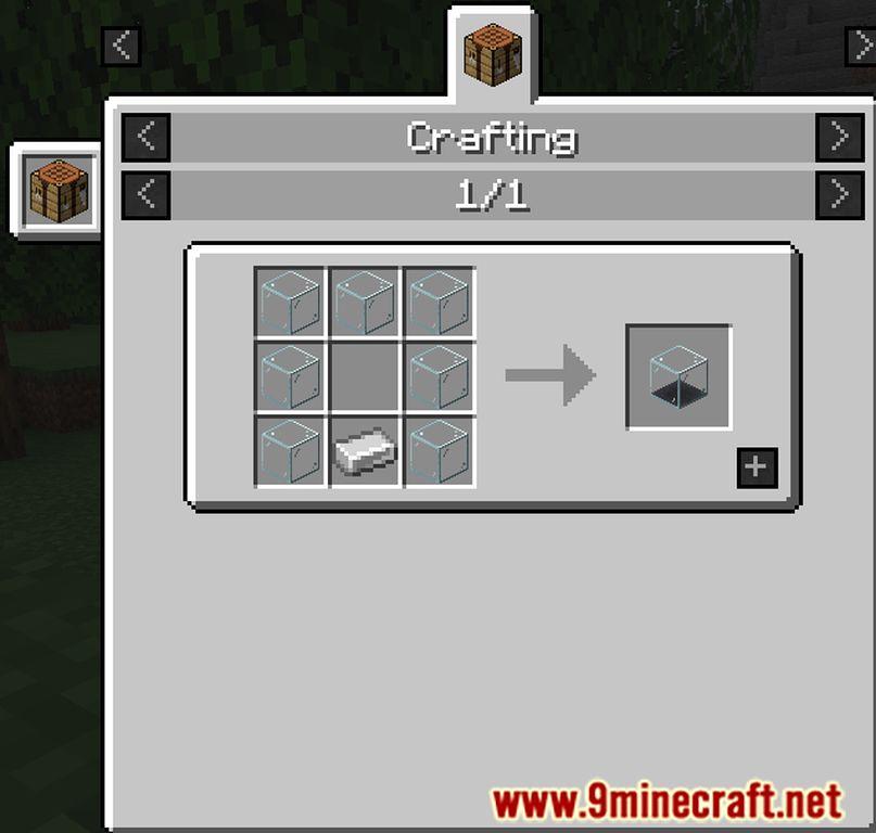 Plant in a Jar Mod Screenshots 11