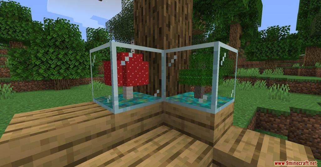 Plant in a Jar Mod Screenshots 3