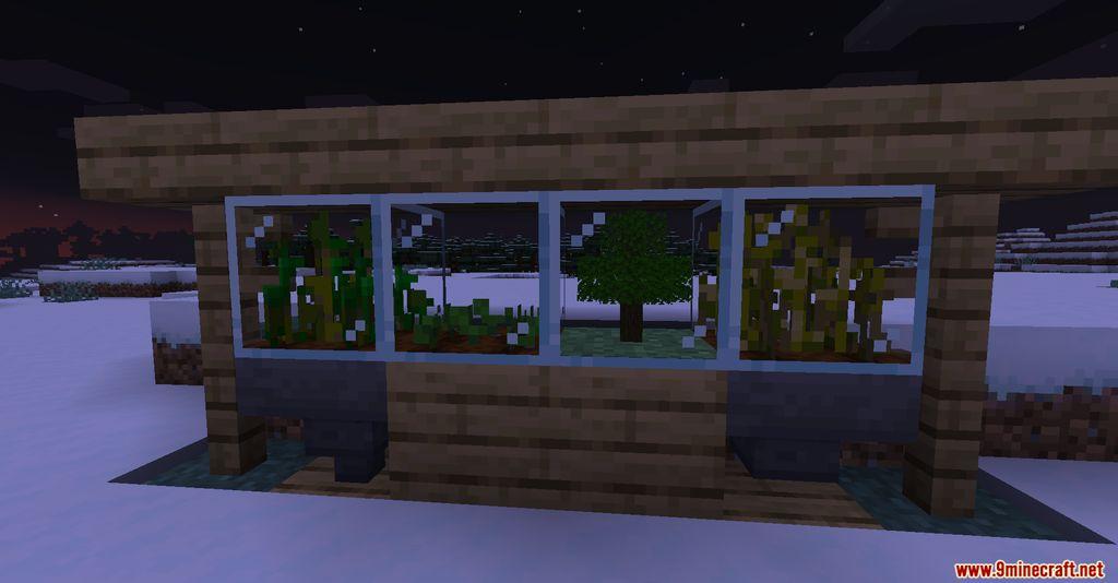 Plant in a Jar Mod Screenshots 6