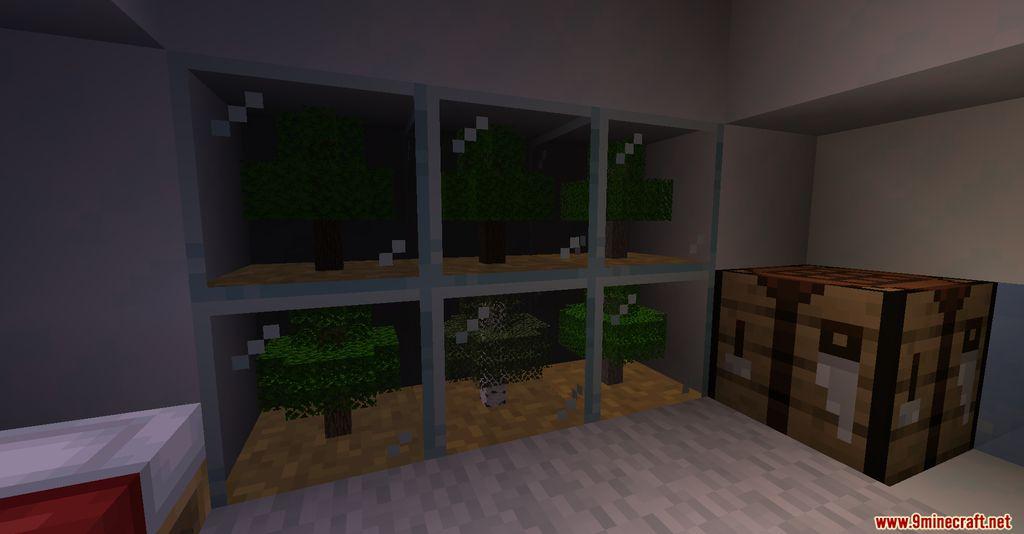 Plant in a Jar Mod Screenshots 8