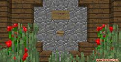 Pork it! Map Thumbnail