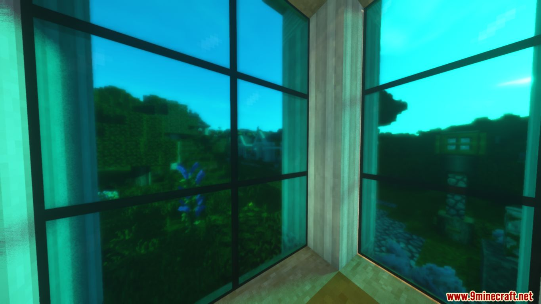 Project Bloomingdale Map Screenshots (4)