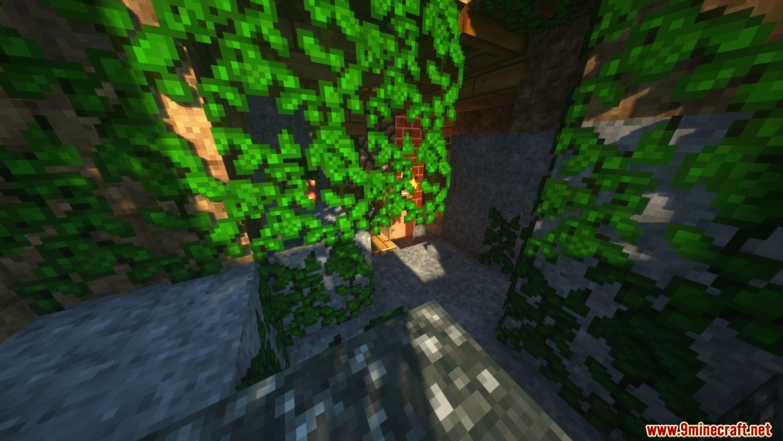 Project Bloomingdale Map Screenshots (6)