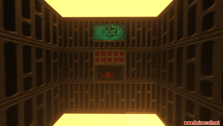 STAR WARS Breakout Map Screenshots (1)
