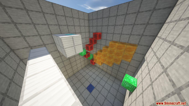 Swap Map Screenshots (12)