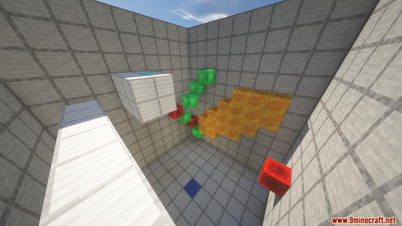 Swap Map Screenshots (13)