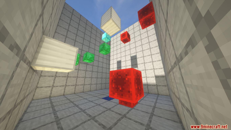 Swap Map Screenshots (3)