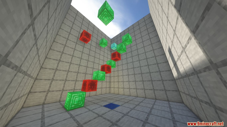 Swap Map Screenshots (7)