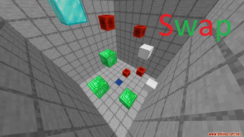 Swap Map Thumbnail