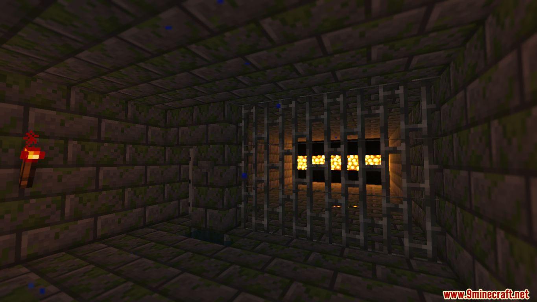 The Cannibal Map Screenshots (10)