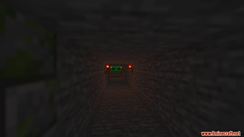 The Cannibal Map Screenshots (11)