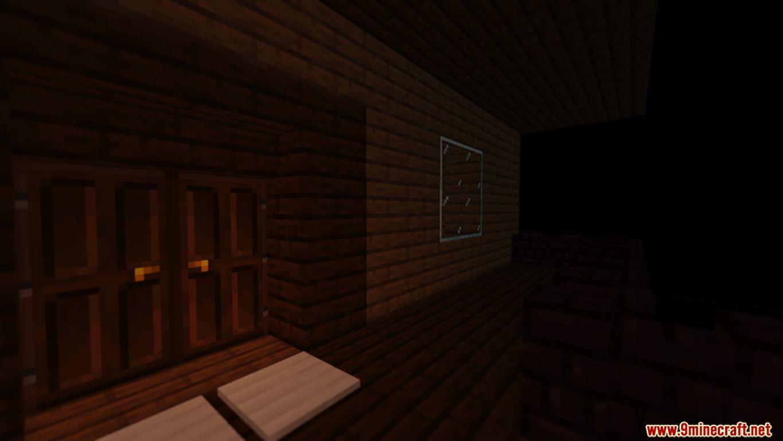 The Cannibal Map Screenshots (2)
