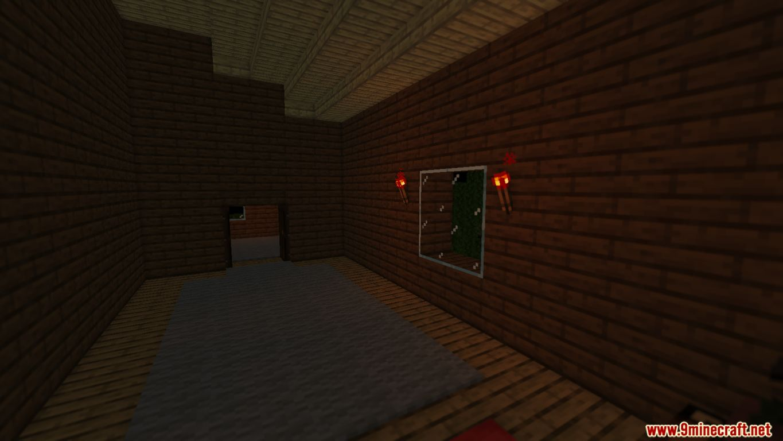 The Cannibal Map Screenshots (6)
