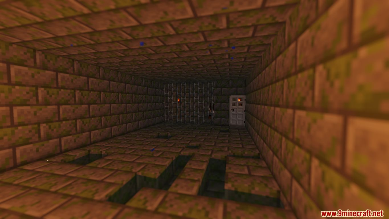 The Cannibal Map Screenshots (9)